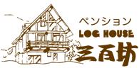 300bo_corner_logo.png